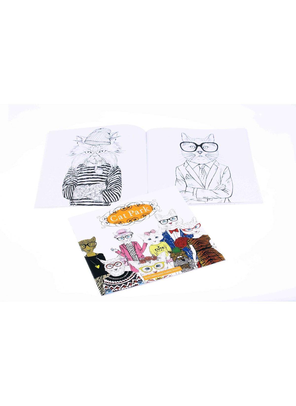 Boyama Kitabi Cocuk Morhipo ürünleri Fiyat Ve özellikleri Encici